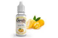 D.I.Y. - 13ml ITALIAN LEMON SICILY eLiquid Flavor by Capella image 1