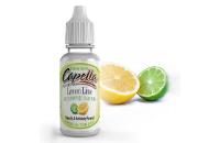 D.I.Y. - 13ml LEMON LIME eLiquid Flavor by Capella image 1