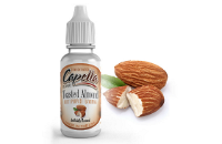 D.I.Y. - 13ml TOASTED ALMOND eLiquid Flavor by Capella image 1