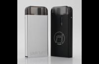 KIT - delirium Swiss & Slimbox TPD ( Black ) image 1