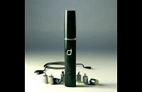 KIT - delirium LUNA ( Black ) image 2
