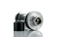 KIT - JOYETECH UNIMAX 25 ( Silver & Black ) image 7