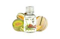 D.I.Y. - 20ml MAD MELONS eLiquid Flavor by The Fated Pharmacist image 1