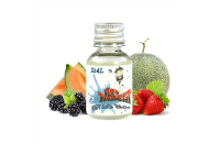 D.I.Y. - 20ml WET & READY eLiquid Flavor by The Fated Pharmacist image 1