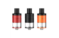 ATOMIZER - GEEK VAPE Avocado 22mm RDTA Special Edition ( Black ) image 1