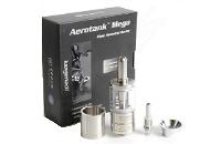 ATOMIZER - KANGER Aerotank Mega BDC Clearomizer - 3.8ML Capacity - 100% Authentic image 1