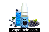 D.I.Y. - 10ml BEARDDELICIOUS eLiquid Flavor by Big Vape image 1