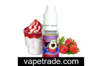 D.I.Y. - 10ml COOL DOG eLiquid Flavor by Big Vape image 1