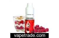 D.I.Y. - 10ml FROM DUST TILL VAPE eLiquid Flavor by Big Vape image 1