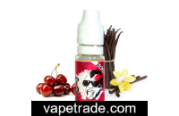 D.I.Y. - 10ml PUNKS NOT DEAD eLiquid Flavor by Big Vape image 1