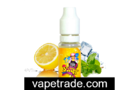 D.I.Y. - 10ml SWAG eLiquid Flavor by Big Vape image 1