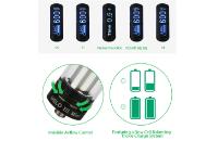 KIT - Eleaf Pico Dual Full Kit ( Green ) image 7