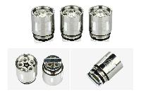 ATOMIZER - 3x SMOK TFV8 V8-T10 Decuple Coil ( 0.12 ohms ) image 2