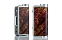 KIT - Kanger K1 Stabilized Wood DNA 75 image 2