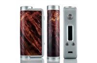 KIT - Kanger K1 Stabilized Wood DNA 75 image 3