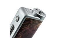 KIT - Kanger K1 Stabilized Wood DNA 75 image 6