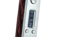 KIT - Kanger K1 Stabilized Wood DNA 75 image 8