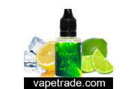 D.I.Y. - 30ml GREEN LUSH eLiquid Flavor by Chef's Flavours image 1