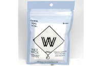 VAPING ACCESSORIES - Wet Wick Japanese Cotton image 1