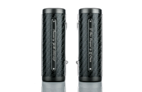 KIT - YiHi SX Mini G Class ( Carbon Black ) image 3