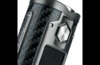 KIT - YiHi SX Mini G Class ( Carbon Black ) image 4