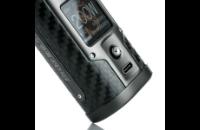 KIT - YiHi SX Mini G Class ( Carbon Black ) image 5