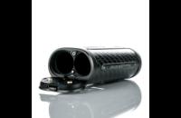 KIT - YiHi SX Mini G Class ( Carbon Black ) image 8