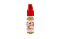 D.I.Y. - 10ml APPLE STRUDL eLiquid Flavor by PJ Empire image 1