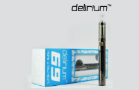 KIT - delirium 69 Premium (Single Kit) image 1