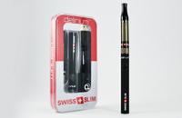 KIT - delirium Swiss & Slim ( Single Kit - Rubberized Black ) image 1