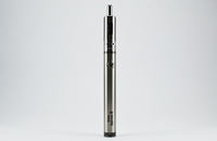 KIT - Kanger Aerotank Mow & Vision Spinner 2 ( 1650mA Variable Voltage & Airflow APV Kit - Stainless ) image 1