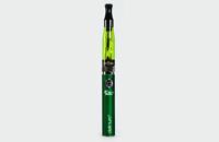 KIT - delirium Rainbow Starter Kit 650mAh eGo/eVod Battery - CE5 Atomizer ( Green ) image 1