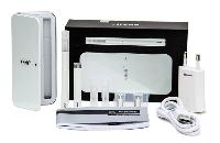 KIT - JOYETECH eRoll Automatic / No Button Electronic Cigarette ( White ) - 100% Authentic image 2