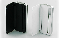 KIT - JOYETECH eRoll Automatic / No Button Electronic Cigarette ( White ) - 100% Authentic image 6