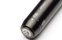 KIT - JOYETECH eCom 1000mA VV / VW Single Kit (Black) image 2