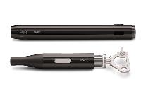 KIT - JOYETECH eCom 1000mA VV / VW Single Kit (Black) image 6