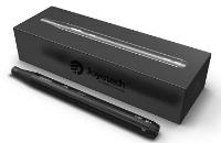 KIT - JOYETECH eCom 1000mA VV / VW Single Kit (Black) image 1