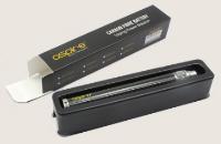 BATTERY - ASPIRE CF VV 1600mAh ( Black ) image 1