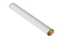 BATTERY - 320mA 510 Automatic Battery ( White ) image 1