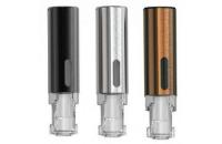 KIT - JOYETECH eRoll-C Automatic / No Button Electronic Cigarette ( Silver ) - 100% Authentic image 5