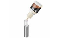 KIT - JOYETECH eRoll-C Automatic / No Button Electronic Cigarette ( Silver ) - 100% Authentic image 6