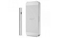 KIT - JOYETECH eRoll-C Automatic / No Button Electronic Cigarette ( Silver ) - 100% Authentic image 1