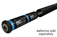 KIT - Janty MiD VV/VW MOD Battery image 4