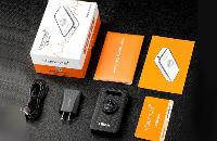 KIT - Vapros iBOX 25W - 1500mA VV/VW Sub Ohm ( Black ) image 2