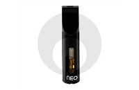 KIT - Janty Neo Classic Auto Airflow with Kuwako E-Pipe Extension (Single Kit - Black) image 5