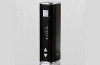 KIT - Eleaf iStick 20W - 2200mA VV/VW ( Black ) image 2