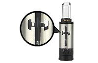 ATOMIZER - V-Spot VDC Atomizer ( Black ) image 3