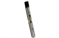 KIT - Janty Neo Classic with Kuwako E-Pipe Extension (Single Kit - Silver)  image 2