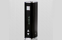 KIT - Eleaf iStick 20W - 2200mA VV/VW ( Stainless ) image 2