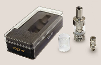 ATOMIZER - ASPIRE Atlantis Sub Ohm Clearomizer image 2